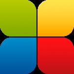 Grupo CTO Global